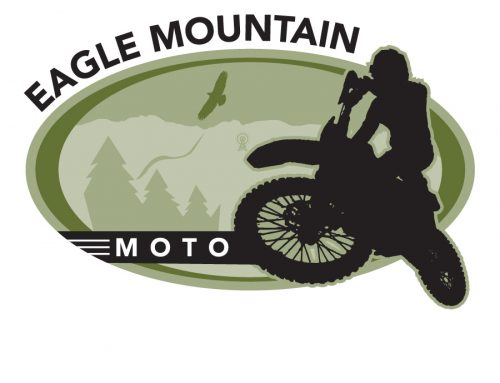 Eagle Mountain Moto